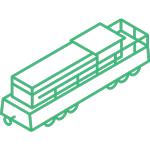 macchine-ferroviarie_dipsa-150x